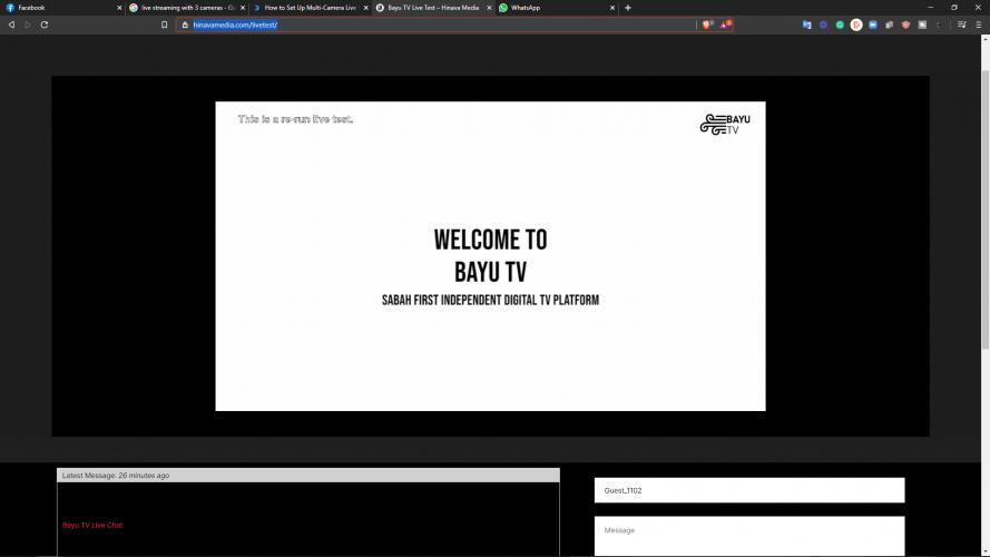 Screenshot 2020-11-16 183645