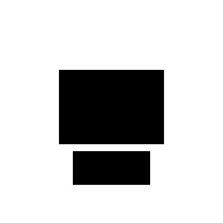 abayutv